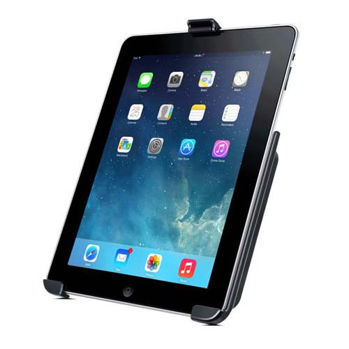 RAM Holder For Apple iPad 2,3 & 4 Only