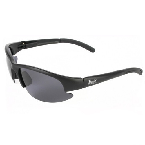 Rapid Eyewear Pilot Sunglasses - Cruise