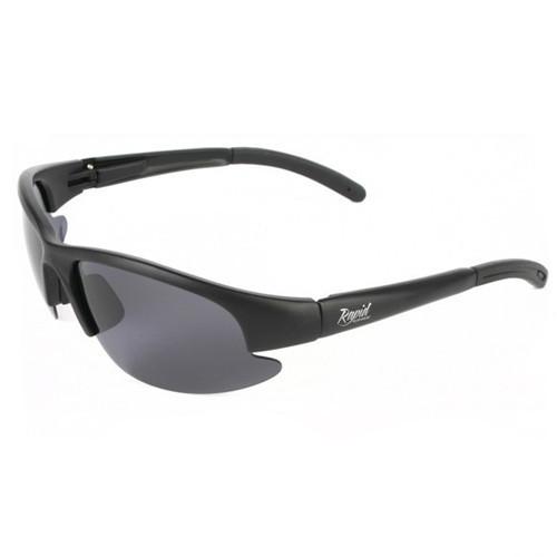 MILE High Sunglasses - Cruise