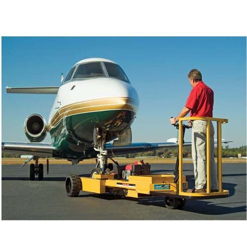 757 Aircraft Tug  For upto 15875kg MGTOW
