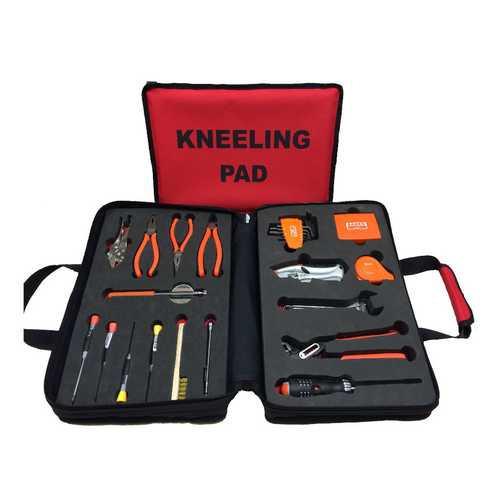 General Aviation Maintenance Tool Kit (Metric)