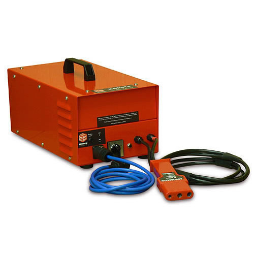 Red Box RBPS75 Cont Power 75amp DC Both 14&28V