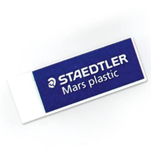 Eraser for Lumocolour Pens