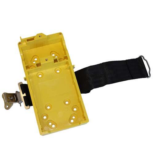 Kannad Universal Bracket S1840502-02