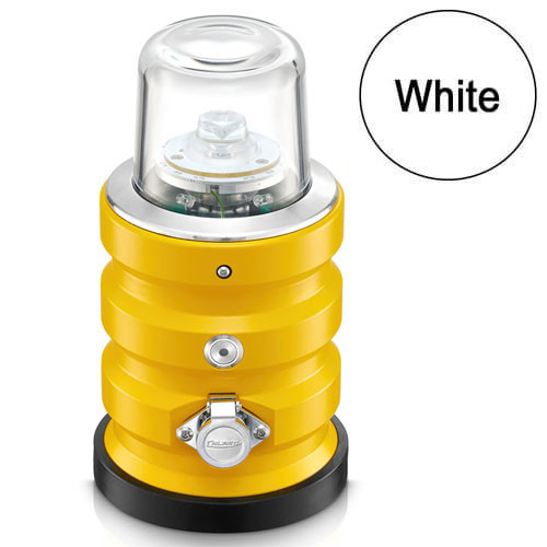 Helipad FATO Light (Omni-Directional White)