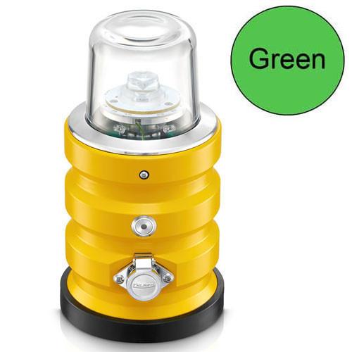 Helipad TLOF Light (Omni-Directional Green)