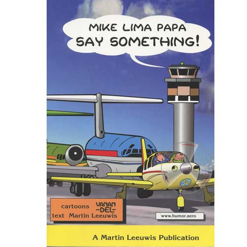 Say Something Mike Lima Papa