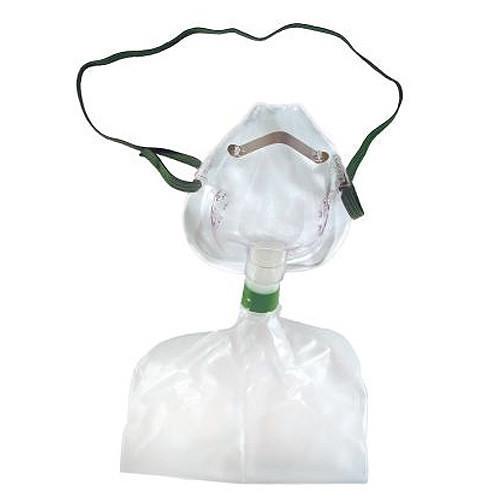 Skyox Basic Mask 017-00