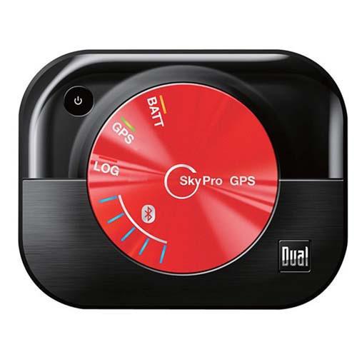 Dual XGPS 160 Sky Pro GPS Receiver