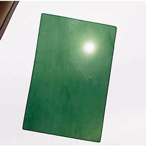 "Large 9""x12"" Slap On Sun Visor"