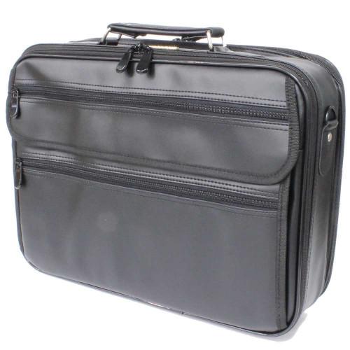 Slimline AirCrew PVC Soft Case