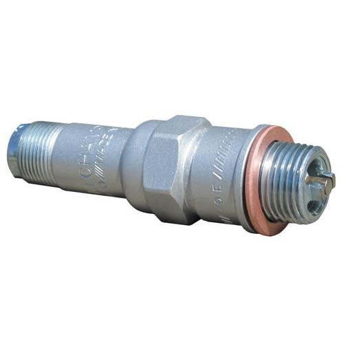Champion Spark Plug REB37ED