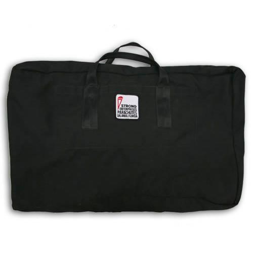 STRONG Parachute Carrying Bag