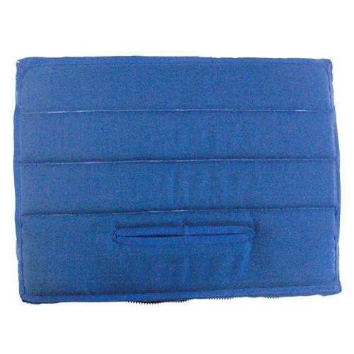 STRONG 304 Travel Cushion - Blue