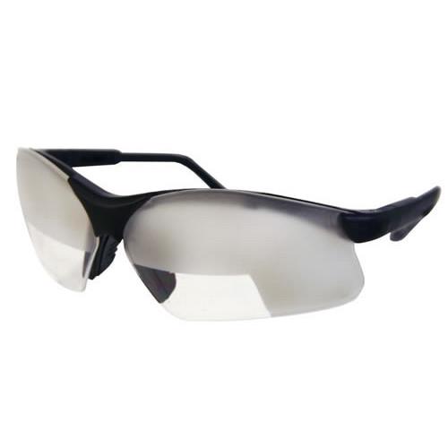 IFR Flight Training Glasses