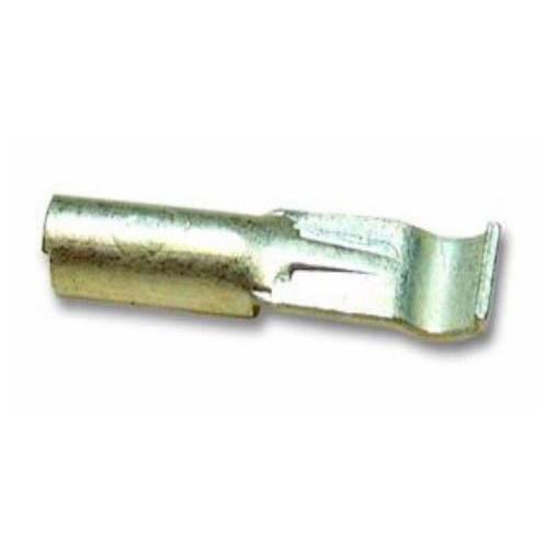 Super B connector contact (8-14mm)
