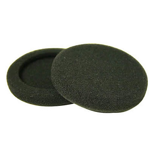 Replacement Ear Covers for Telex 750 Headset