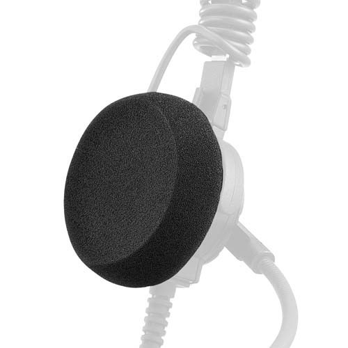 Foam Ear Cushion Telex Airman 7