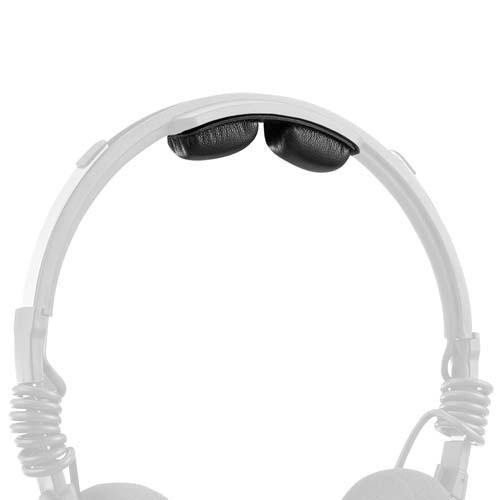 Headband Pad Telex Airman 7 or 8