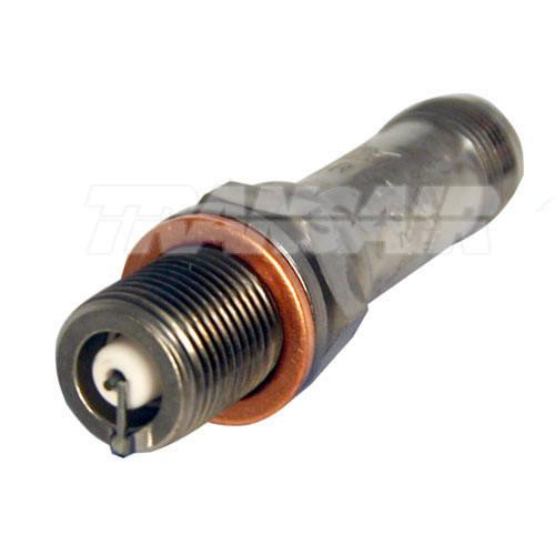 Tempest Spark Plug URHM38S Fine Wire