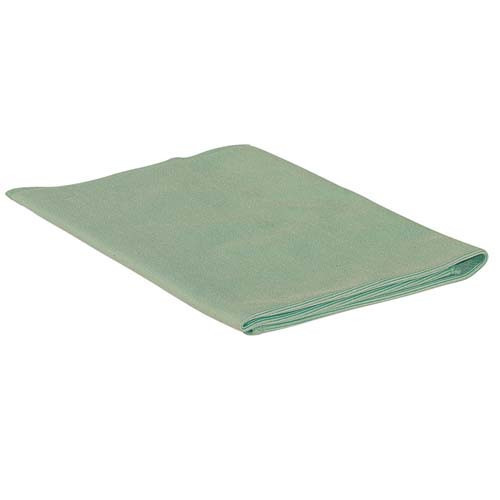 Sheen Microfibre Cloth