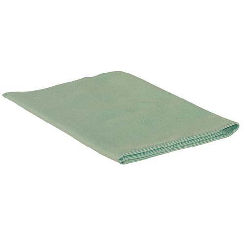 Sheen Microfibre Cloth