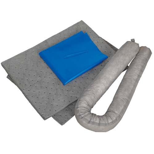 Spill Control Kit 15ltr
