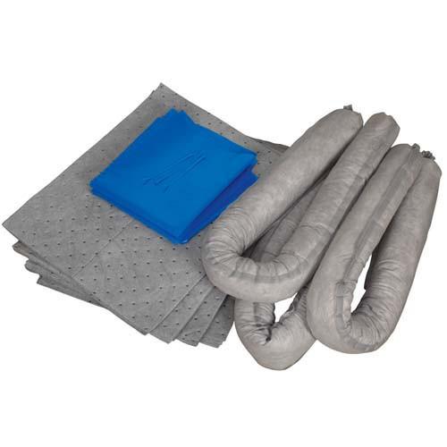 Spill Control Kit 30ltr