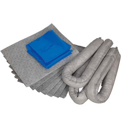 Spill Control Kit 50ltr