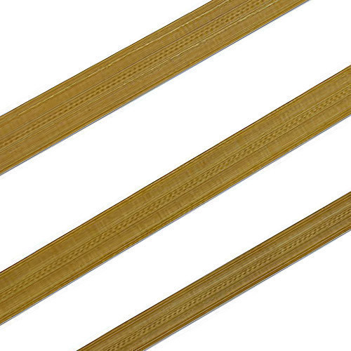 UniForm BRAID- Gold 15mm (25M)