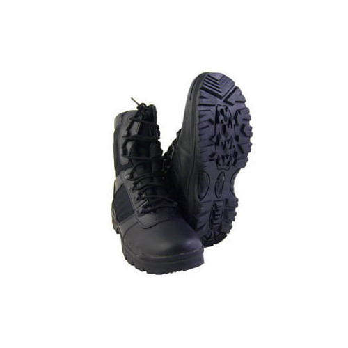Viper Tactical Boots Black