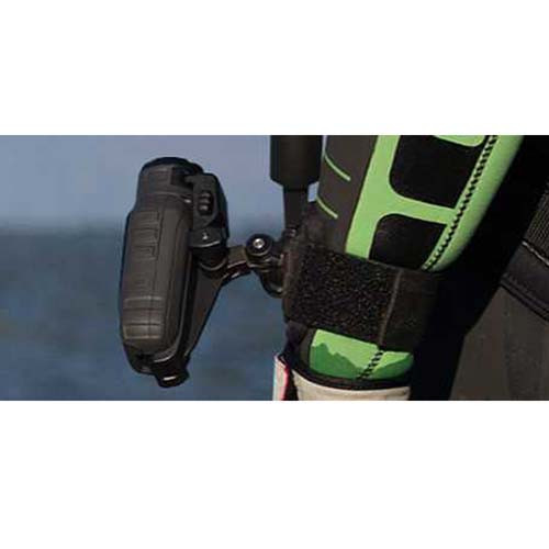 Garmin Wrist Strap For VIRB Elite Camera