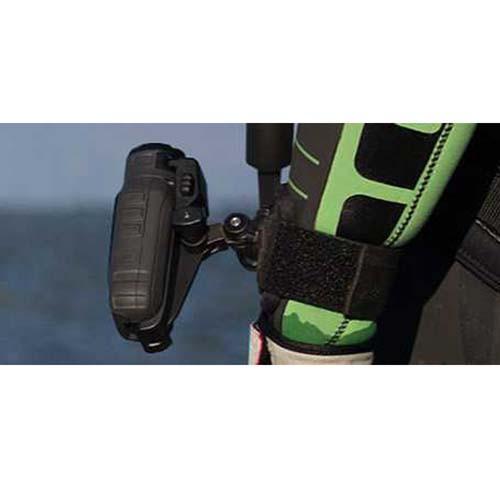 Garmin Wrist Strap For VIRB Elite Camera