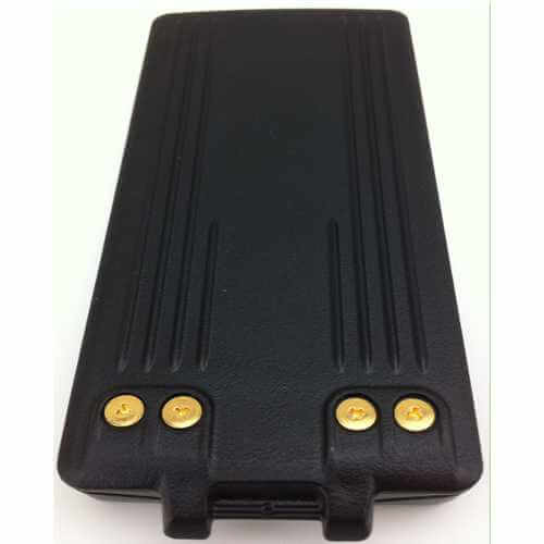 Yaesu FTA 550  - Li-Ion Battery Pack
