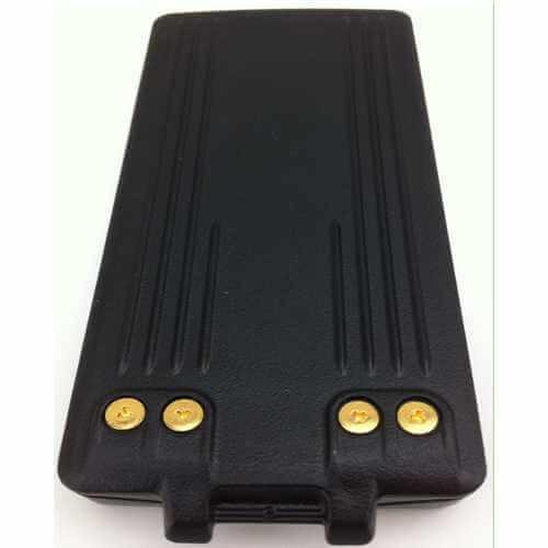 Yaesu SBR-39LI Lithium-Ion Battery Pack