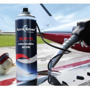 ICE-5 Fuel anti-icing additive 500ml