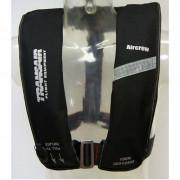 Transair Slim-Fit AirCrew LifeJacket