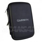 Garmin Carry Case for Aera 795