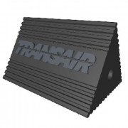 Professional Moulded Chock Large