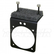 Deck Mounting Bracket For PAI700