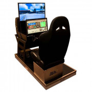 Elite TS-1000 Professional Training PACKAGE