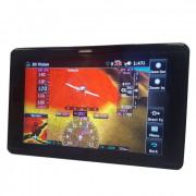 Garmin Aera 660 Aviation GPS