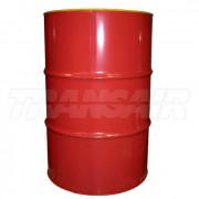 AeroShell Oil Diesel Ultra - 55 USG DRUM