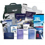 ASA FAA - Helicopter PPL Study Kit
