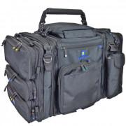 Brightline B18 Hanger Bag