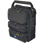 Brightline Component - Front Bag