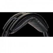 David Clark Headband Pro-X