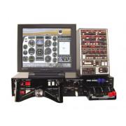 Elite PI-135 IFR Training Package