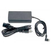 AC Adaptor-Garmin 695