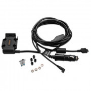 Garmin GDL 39 power/Inteface cable For Aera 500